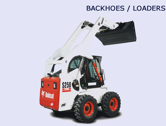 backhoes-loaders.jpg