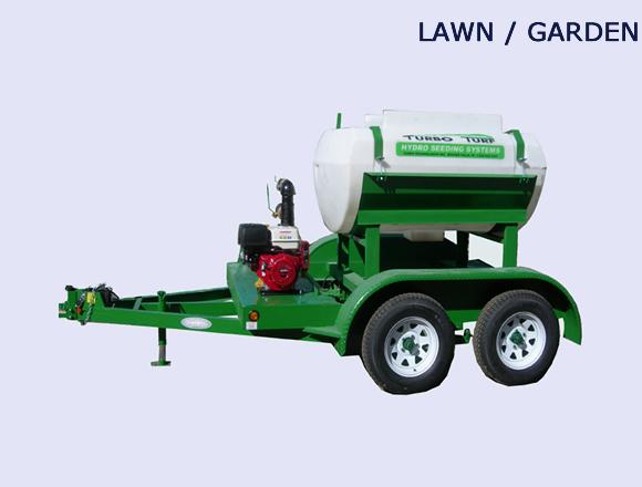 Rental World Pa Lawn And Garden Equipment Equipment Rental