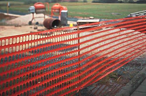 Construction equipment vhr rental supply voorhees