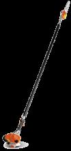 Stihl Telescoping Chaninsaw