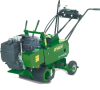 "Ryan 18"" Sod Cutter"