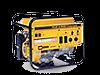 4300W Generator