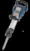 Bosch Breaker Hammer