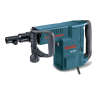 Bosch Demolition Hammer