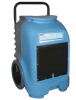 15 Gallon Dehumidifier