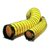 Exhaust Hose