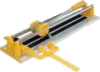 Felker Ceramic Tile Cutter