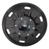Floor-Machine-Economy-Sandpaper-Pad-Disc-Driver-with-Universal-Clutch-Plate