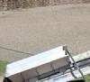 Miniveyor Hopper