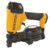 Roof Coil Nailer