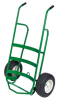 Tree Cart