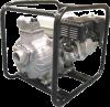 """2"""" Gas Centrifugal Pump"""