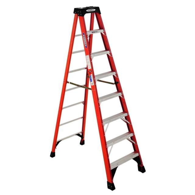 LADDERS/ACCESSORIES