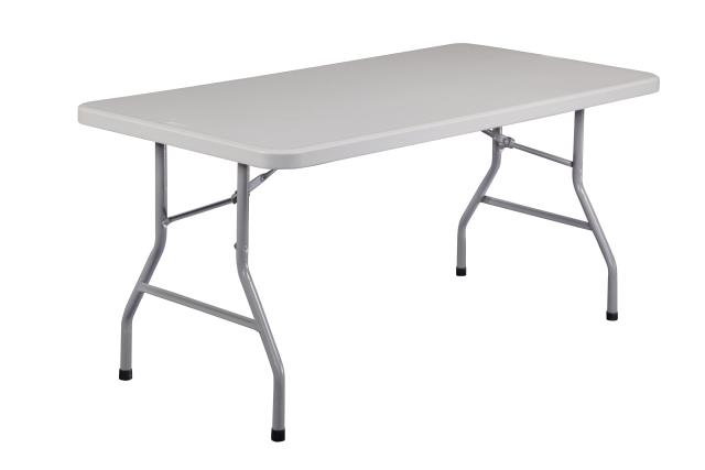 TABLES/CHAIRS/TENTS