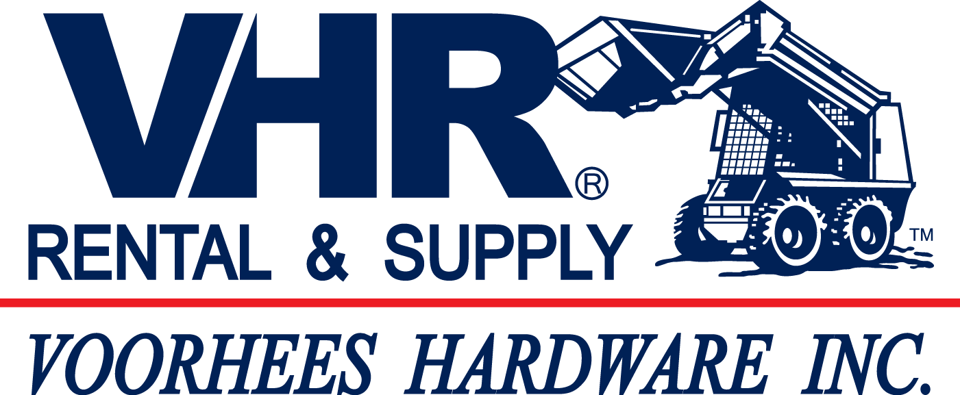 VHR Rental & Supply